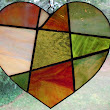 DEBI'S STAINED GLASS