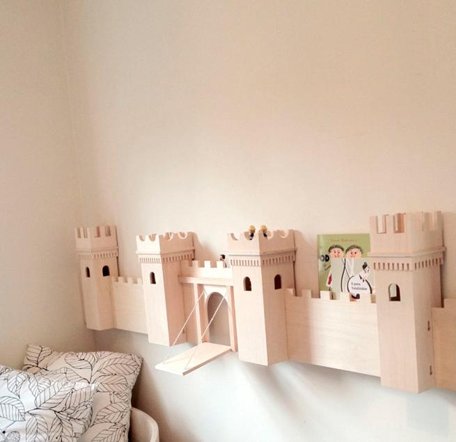 Decorar Habitacion Infantil Peque Ef Bf Bda Diy
