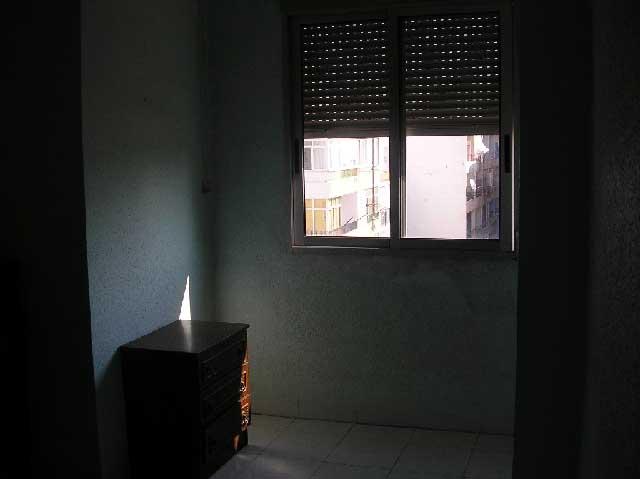 piso en venta calle vinaroz castellon dormitorio2