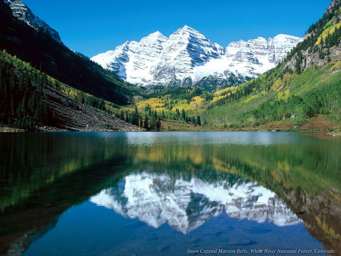 Gambar Pemandangan Indah Di Dunia 17 gambar  Ayeeycom