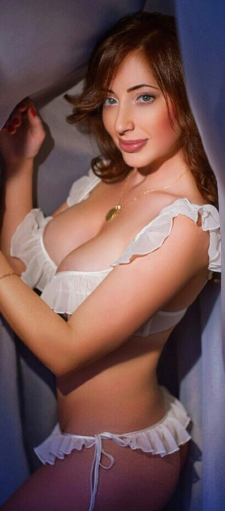 Russian Escort Agency In Dubai