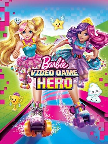Edu games free download indonesia movies