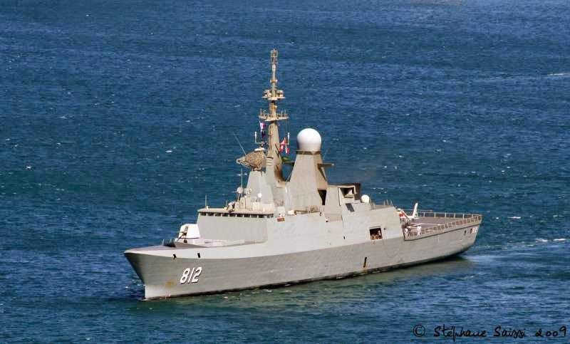 HMS%2BAl%2BRyiadh-1.jpg