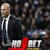 Berita Bola Terbaru - Zidane Ceritakan Pengalamannya Jadi Pelatih di Real Madrid