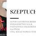 032. Szeptucha - Katarzyna Berenika Miszczuk