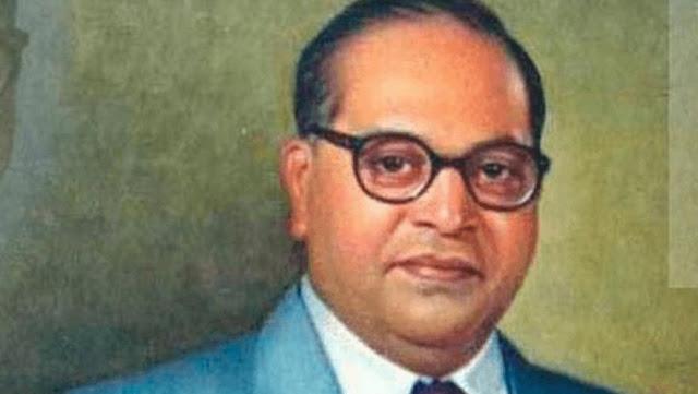 bhimrao ambedkar bhajan geet lyrics