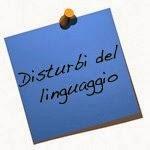 diagnosi disturbi dell'apprendimento Dislessia dsa