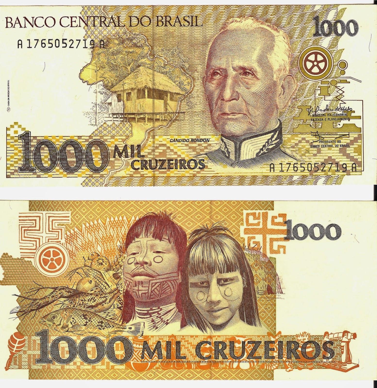 1000+Cruzeiros+1990+Mal.+Rondon.jpg