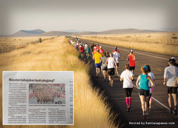 Marathon+Bahayakan+Buah+Pinggang