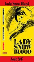 http://blog.mangaconseil.com/2017/06/nouvelle-edition-lady-snowblood.html