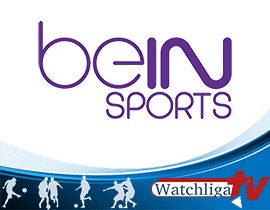 BeIN Sport Connect Indonesia