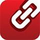 PDF Link Editor 1.6.1