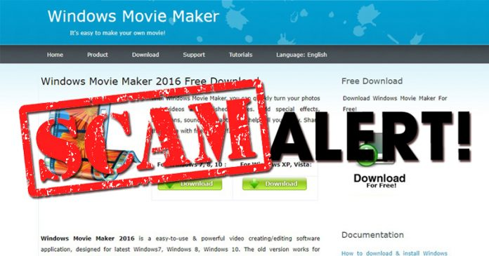 windows-movie-maker-malware
