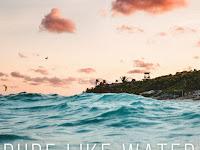 """Kaysha  """" EP """" - Pure Like Water [Download]"""