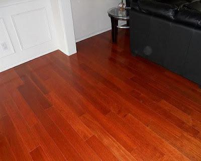 Tại sao sàn gỗ giáng hương đến từ Lào luôn lọt top đầu của các loại sàn gỗ