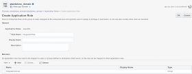 soa-infra_application_roles