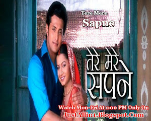 CLICK HERE TO WATCH YOUR FAVOURITE STAR PLUS TV CHANNEL ALL DRAMA