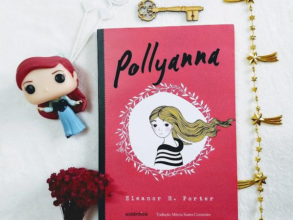 Pollyanna, de Eleanor H. Porter