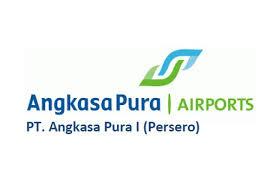 Lowongan Pekerjaan PT. Angkasa Pura Airports Bulan April 2017