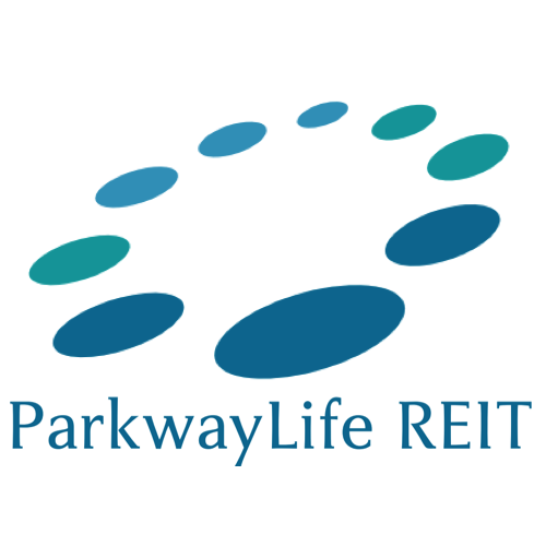 Parkway Life REIT - CIMB Research 2016-10-27: Still growing