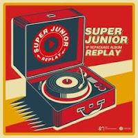 Super Junior - Lo Siento (feat. Leslie Grace)