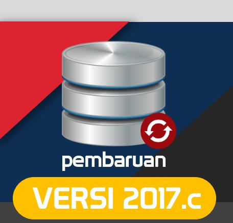 Download Upadater Aplikasi Dapodik Versi Terbaru 2017c