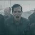El mejor comercial de zombies que he visto