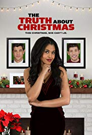 Watch The Truth About Christmas Online Free 2018 Putlocker