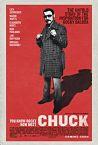 Chuck (2017)
