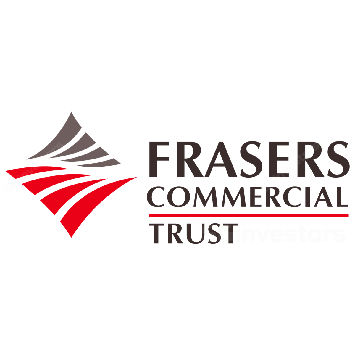 Frasers Commercial Trust - DBS Vickers 2017-05-30: Glass Half Full