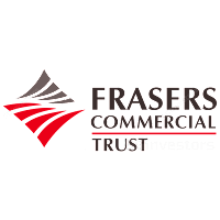 Frasers Commercial Trust Analyst Reports (SGX:ND8U) | SG investors.io