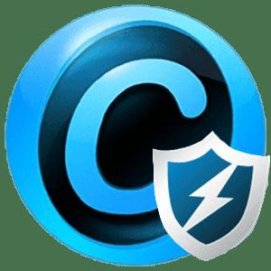 Advanced SystemCare 13 Ultimate v13.5.0.175 Full version