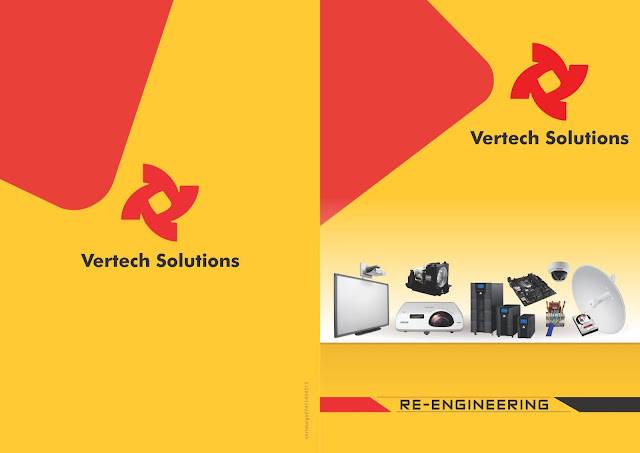 cctv broucher, cctv catalog, product catalog, cctv leaflet, broucher, broucher sample, broucher images, catalog images, brochure design, brochure images, brochure free download, type of brochure