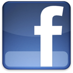 facebook-two-factor-authentication