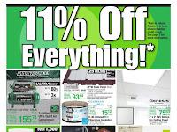 Menards Weekly Sale Ad January 26 - February 1, 2020