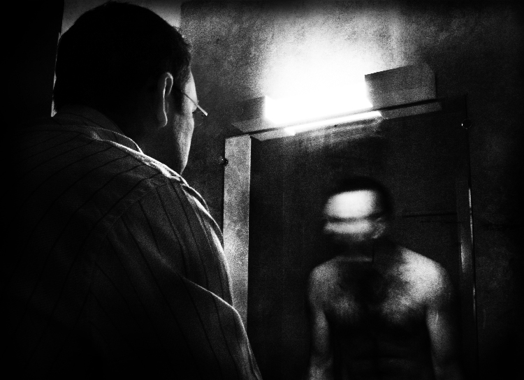 schizophrenia - photo #27