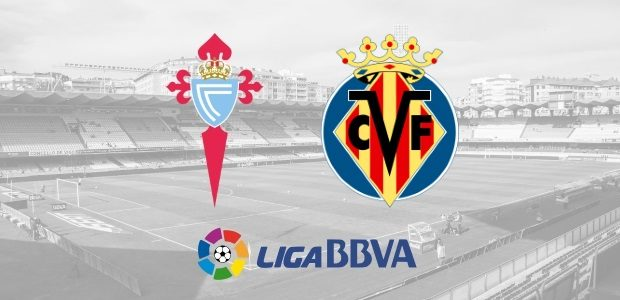 Celta Vigo vs Villarreal Full Match & Highlights 17 December 2017