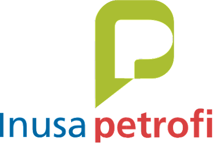 Lowongan Kerja Pekanbaru : PT. Elnusa Petrofin Juni 2017