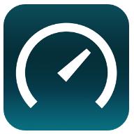 Download Speedtest.net Premium APk Full Vers No Ads