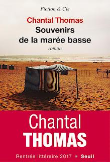 http://www.seuil.com/ouvrage/souvenirs-de-la-maree-basse-chantal-thomas/9782021343151?reader=1#page/1/mode/2up