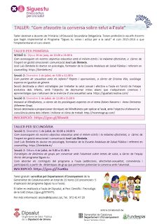 http://www.dipsalut.cat/upload/documents/2016/06/07/2016-flyer-formacio.pdf