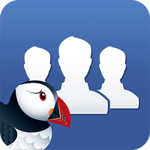Puffin for Facebook cho Android - Truy cập Facebook nhanh hơn trên Android 4..RAM 512, puffin-for-facebook-cho-android-truy-cap-Facebook-nhanh-hon-tran-Android4.-RAM-512