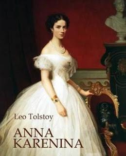 Anna-Karenina-Ebook-Leo-Tolstoy