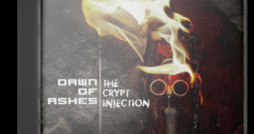 Music Dark Und Gothic ☣: Dawn Of Ashes