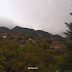 Πράμαντα ....Ο μεγαλύτερος οικισμός στα Τζουμέρκα!![video]