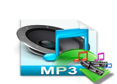 Recuperar archivos de musica