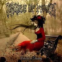 [2011] - Evermore Darkly [EP]