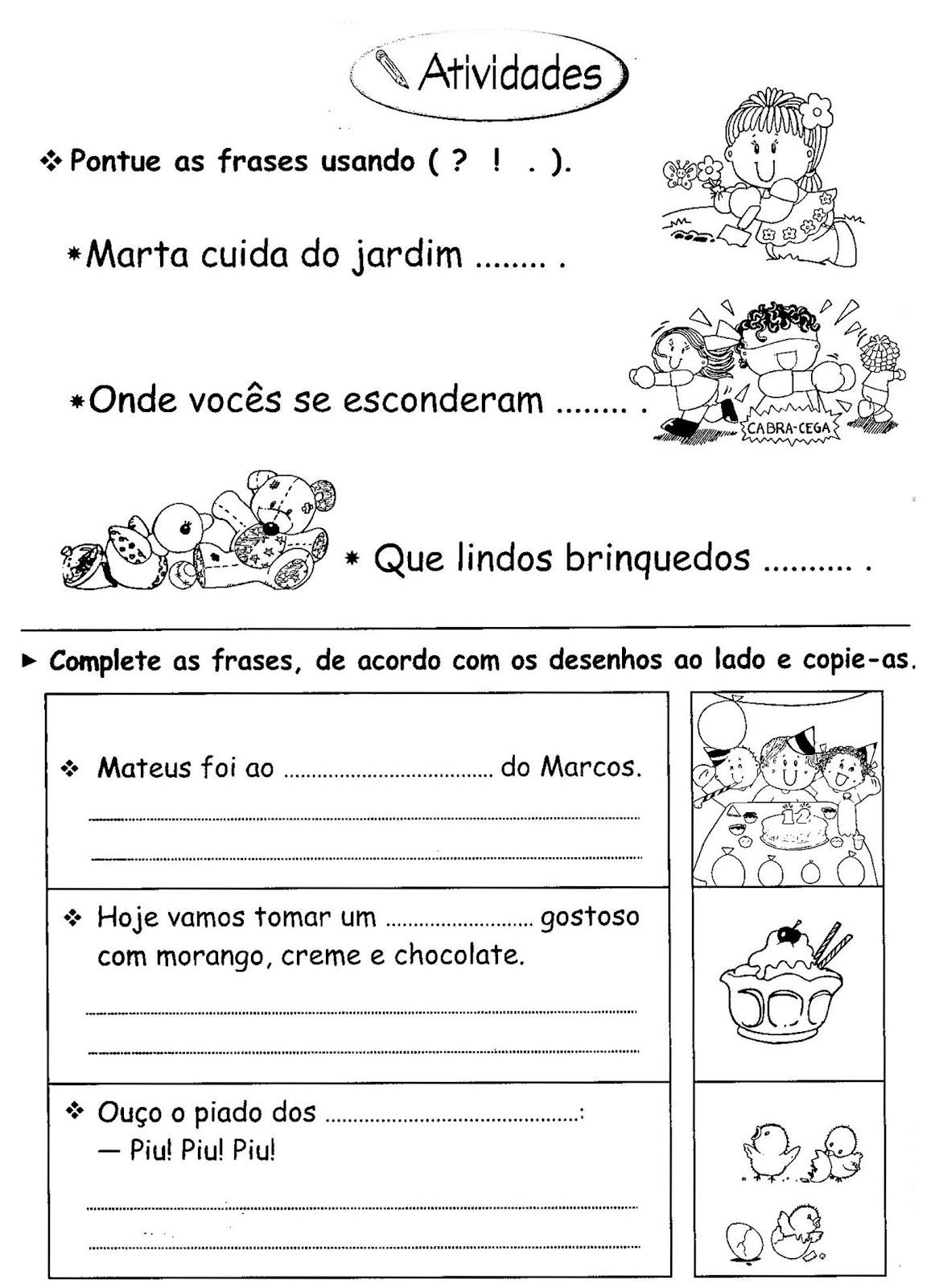 Portuguesa de ferias - 1 10