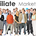 Essential Tools for the High Rolling Affiliate Marketer
