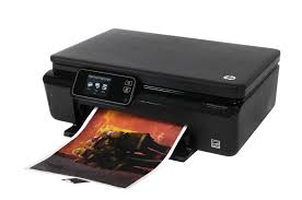 logiciel installation imprimante hp photosmart c4180